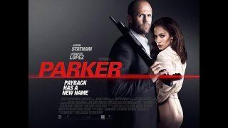 Parker – akcioni film sa prevodom