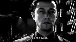 Sin City 2014 – Grad Greha – akcioni film sa prevodom