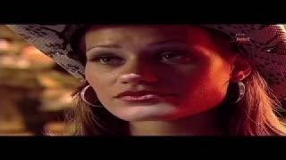 SLAGALICA Strani Film sa Prevodom