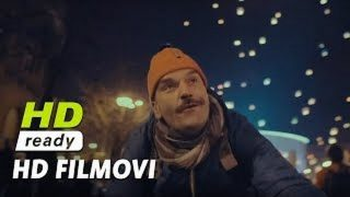 Život je truba-Hrvatski Film 2016
