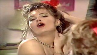 Doyumsuz – Türk Filmi