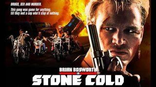 Hladan kao kamen – akcioni film sa prevodom