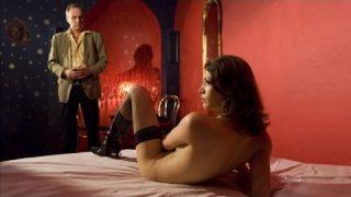 Hrvatski ratni veteran se zaljubljuje u srpsku porno glumicu (NIJE KRAJ, 2008.) FILM