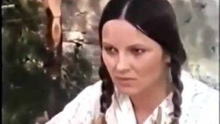 Marija 1976 CELA SERIJA CEO FILM Domaci filmovi Vintage Movie +18 ® Manuel Alejandro 2016