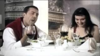 NIJE KRAJ SRPSKO HRVATSKI FILM