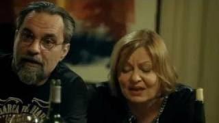 Novi Domaci Film 2016 Cijeli Hrvatski Film 2016 HD