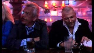 Policajac manijak (1988) – horor film (sa prevodom)