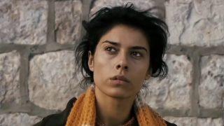Supruga tajna 2013 CELA SERIJA CEO FILM Domaci filmovi IMdb