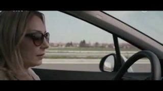 Zagreb Cappuccino Ceo film NOVO