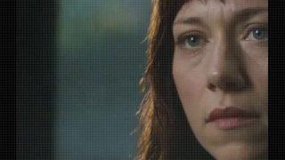 Zena sa slomljenim nosem streaming – Film Complet EN FRANÇAIS