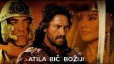 Atila Hunski – istorijski film sa prevodom