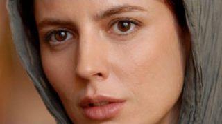 Film godine: Razvod (2011) Srpski titl