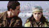 Mutluluk    Sreca   Turski film saprevodom