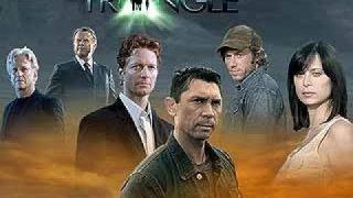 Bermudski Trougao 3-film sa prevodom