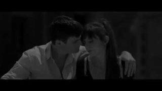 Domaci Film 2018 (Nebojsa Glogovac)