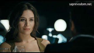 Ljubav voli slučajnost Turski film sa prevodom Ask tesadufleri sever
