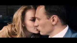 Metrо (2012) – Ruski film sa prevodom