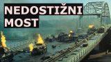 Nedostižni most – ratni film sa prevodom (1977)