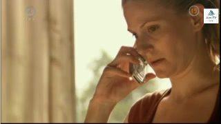 Pandemija 2007-Ceo film sa prevodom