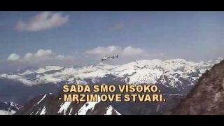 Uski Prolaz-film sa prevodom