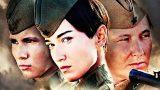 Vidim cilj : ruski filmovi sa prevodom