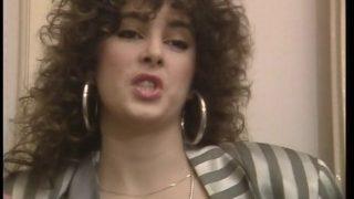 APSTINENTI (1987)