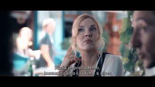 BUREK Ceo film 2016 Najnoviji najbolji ceo domaci komican film
