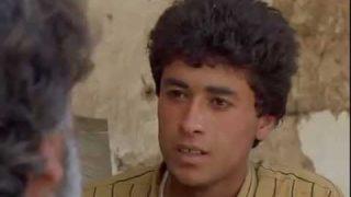 Kroz maslinike (1994) – Iranski film s prijevodom