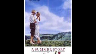 Letnja priča / A Summer Story 1988 (sa prevodom)