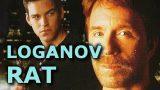 Loganov rat (1998) – akcioni filmovi sa prevodom