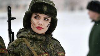 Marsh brosok aka The Charge – Ruski film sa prevodom – Akcija ratni romansa