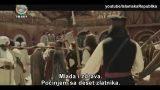 Morski put svile (iranski film)