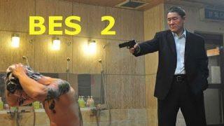 Nasilje 2 (2012) – Akcioni filmovi sa prevodom