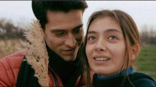 Ono Sto mi je ostalo od tebe- Turski fIlm sa prevodom