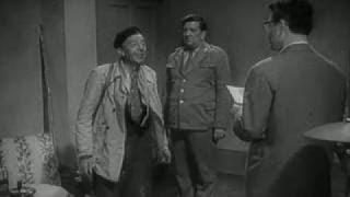 Vrata ostaju otvorena (1959) – Ceo domaći film