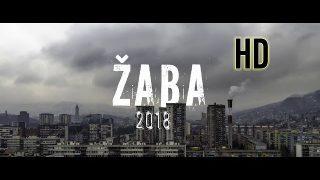Zaba novi domaci film 2018 HD