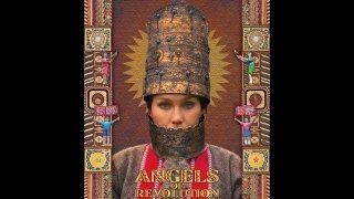 Anđeli revolucije – Ruski film sa prevodom