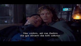 ANDjEO I ZLOČINAC Strani Film sa Prevodom