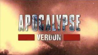 Apokalipsa: Verdenska Bitka 1/2 Pokolj (sa prevodom)