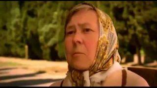 Bedni rodjaci (2005) – Ruski film sa prevodom
