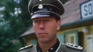 Beg iz Sobibora 1987 Filmovi sa prevodom
