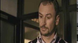 Beogradski Fantom-2009 Ceo Film