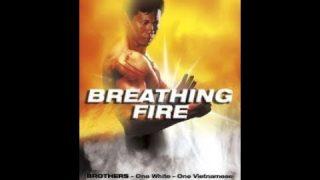 Breathing Fire 1991 Vatreni Dah Sa Prevodom