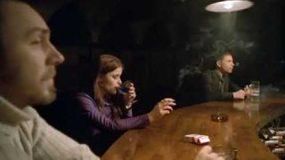 Četiri (2004) – Ruski film sa prevodom