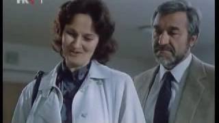 Diploma za smrt (1989) Celi Film