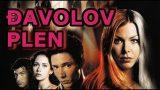 Đavolov plen (2001) – Triler, horor sa prevodom