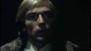Drakula 1977- ceo film sa prevodom