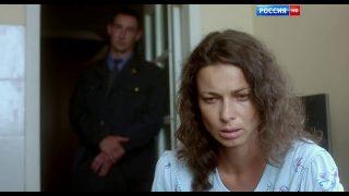 Duša špijuna (2015) – Ruski film sa prevodom