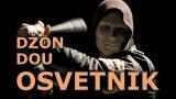 Džon Dou Osvetnik (2014) – Akcioni filmovi sa prevodom
