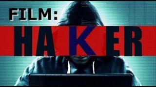 Haker (2016) – Krimi, biografski triler sa prevodom
